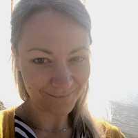 Stefanie Gladbach