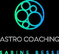 Astro Coaching | Sabine Besse Logo