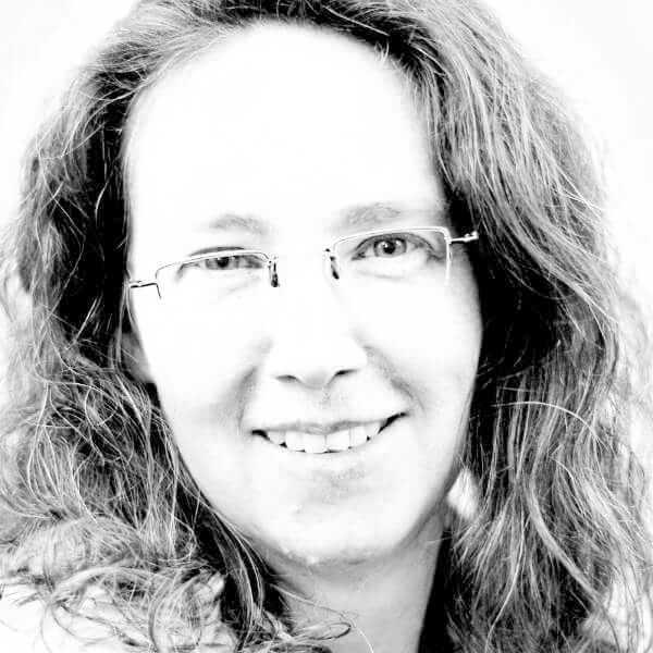 Sabine Besse